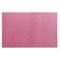 kd_79_pink_5711bd5915515