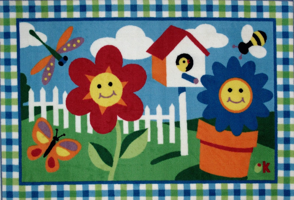 olk_001_happy_flowers_5711bd74205a0