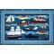 olk_002_boats_bouys_5711bd788d90e
