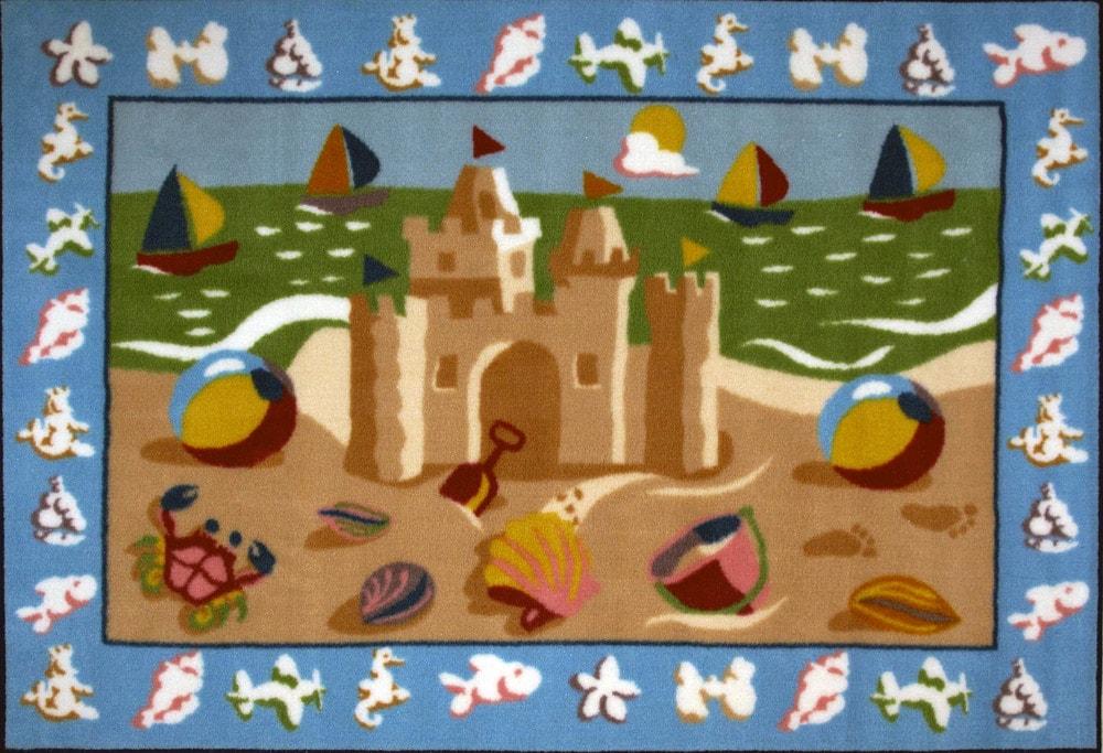 olk_050_sand_castle_5711bd9919d1d