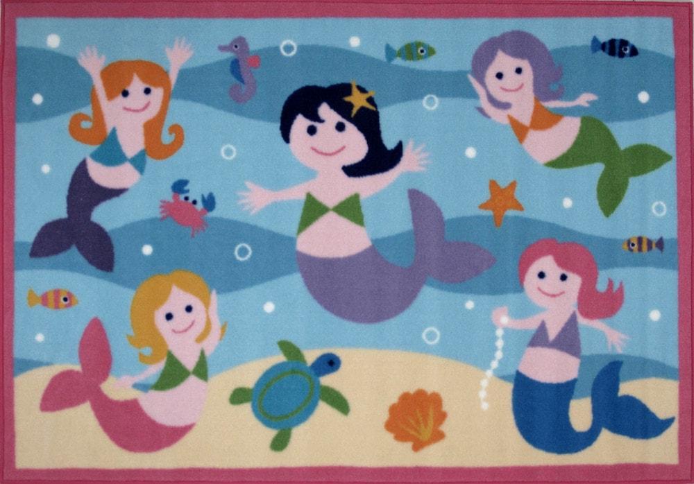 olk_051_mermaids_5711bd9d5b25f