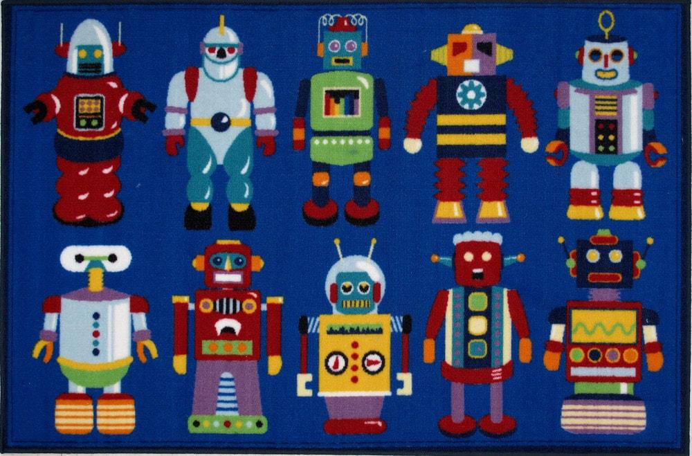 olk_059_go_robots_5711bdb2c0a5f