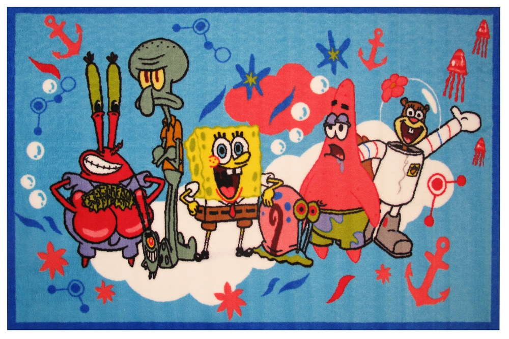 sb_15_spongebob_friends_5711bf033e6bc