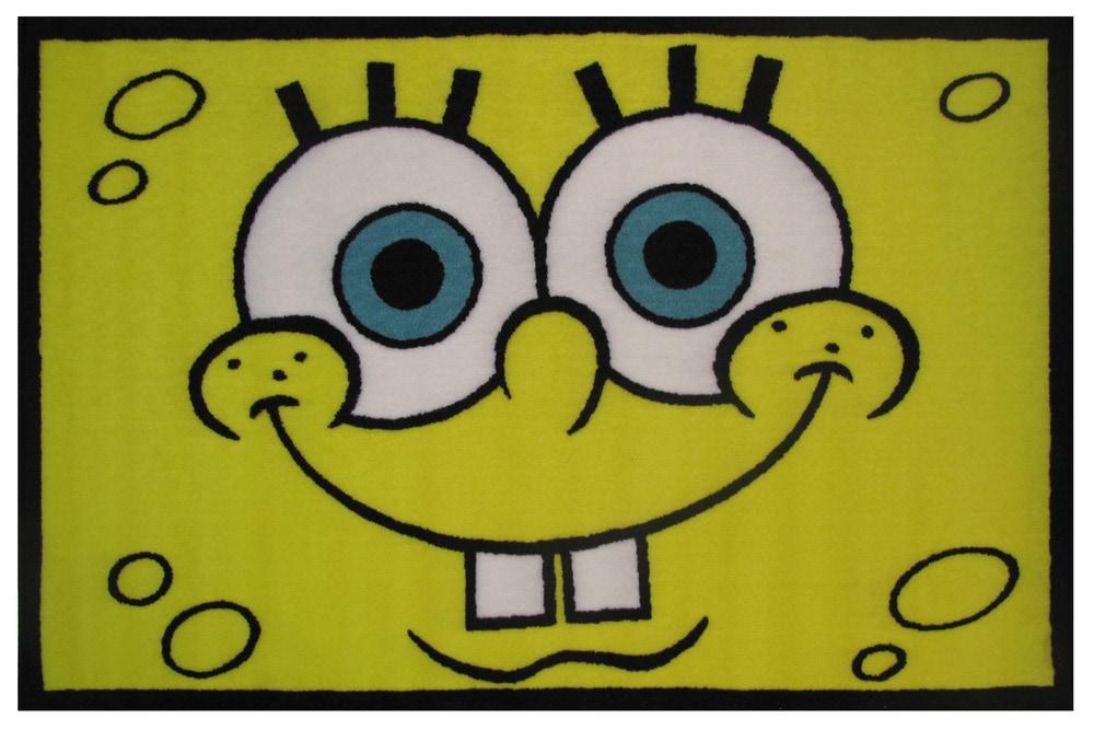 sb_16_spongebob_head_5711bf08cd47c