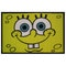 sb_16_spongebob_head_5711bf08cd47c