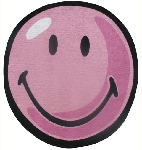 sw_12_round_smiley_pink_5711bdc503ac4