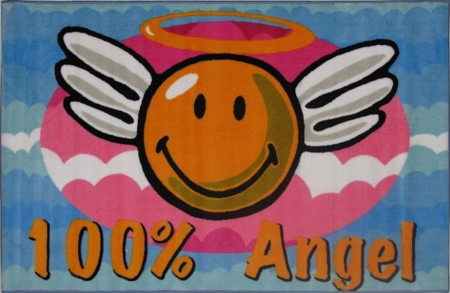 sw_14_smiley_angel_5711bdca2b620