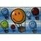 sw_17_hot_air_balloon_5711bdd6369f0
