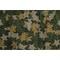 tsc_066_camouflage_5711bdec4b71c
