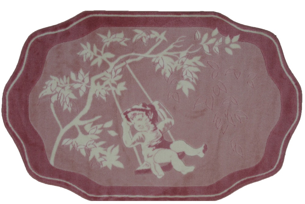tsc_228_pink_toile_5711be486bc90