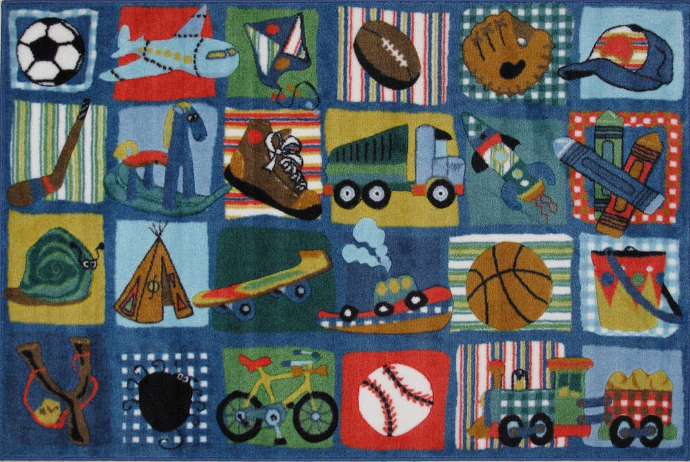 tsc_248_funky_boys_quilt_5711be657fc51