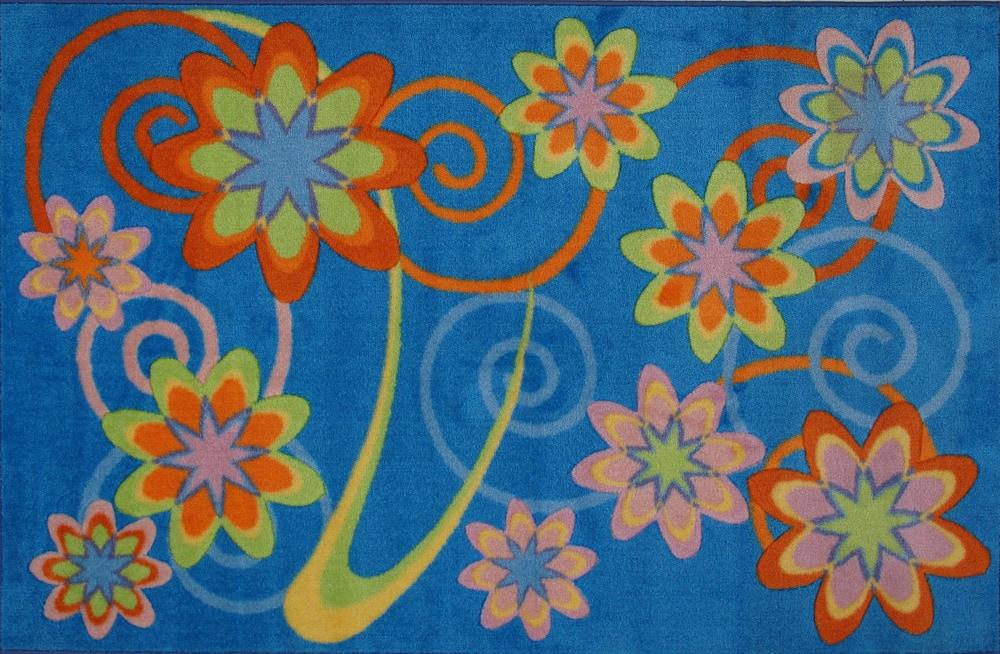 tsc_256_flower_burst_5711be77bd90f