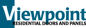 Viewpoint Doors