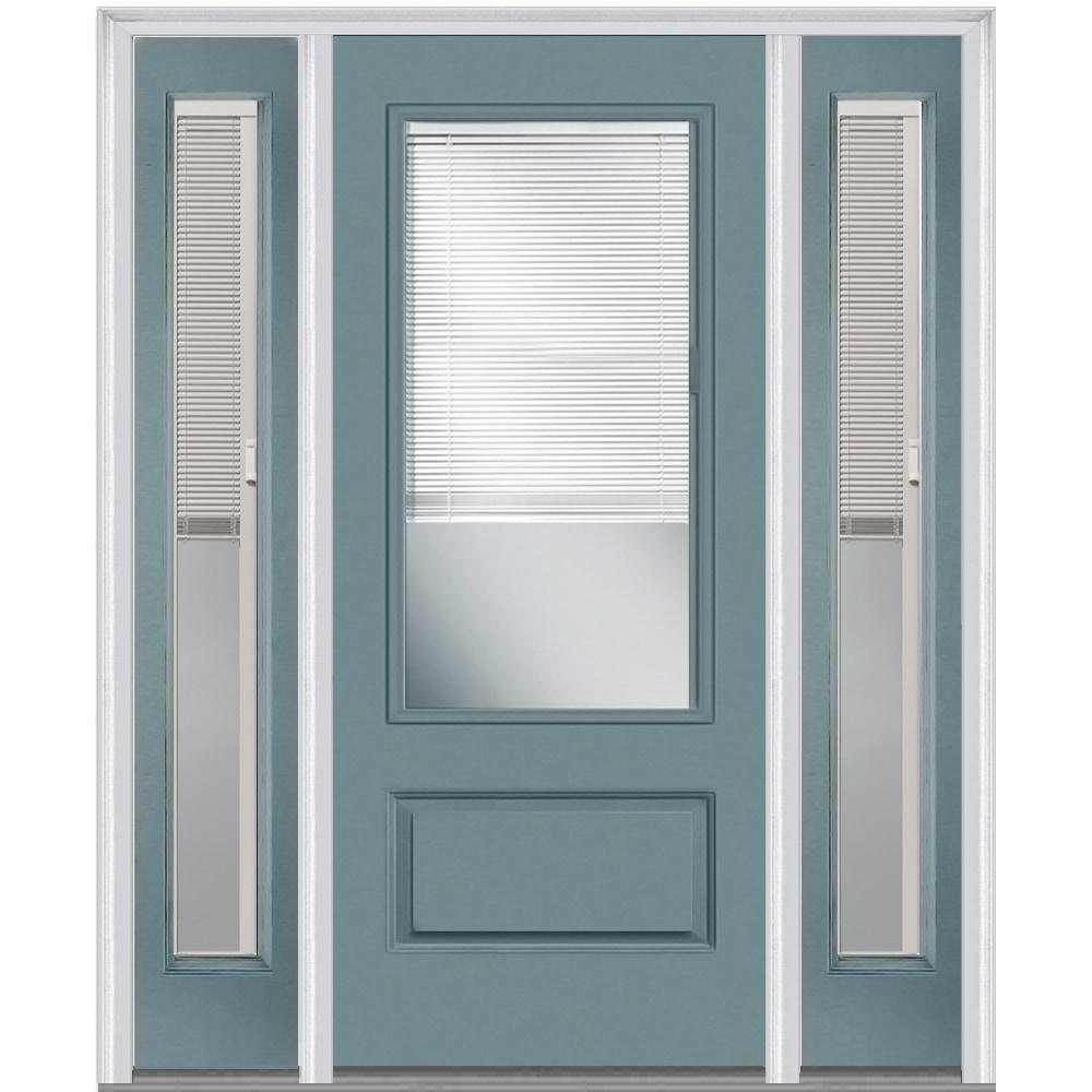 Small external door best 25 exterior doors ideas on for Small exterior doors