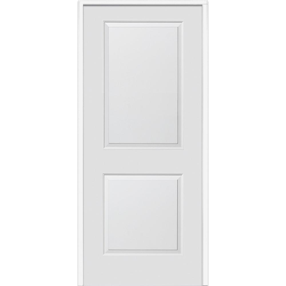 20 Minute Fire Rated Door : Doorbuild minute fire rated collection mdf prehung