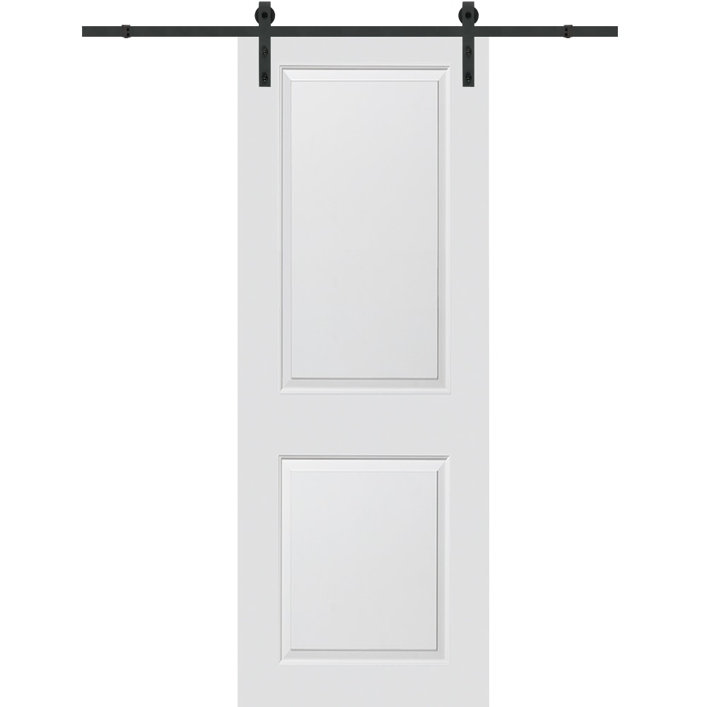 Doorbuild molded smooth skin barn door with hardware kit mdf 32 cambridgebentstrapblack57f8082f5cd1f cambridgebentstrapblack57f8082f5cd1f cambridgebentstrapblack57f8082f5cd1f planetlyrics Image collections