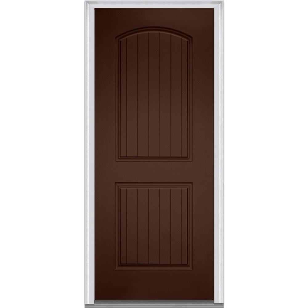 New Concept Exterior Doors Pre Hung Fiberglass Infinity