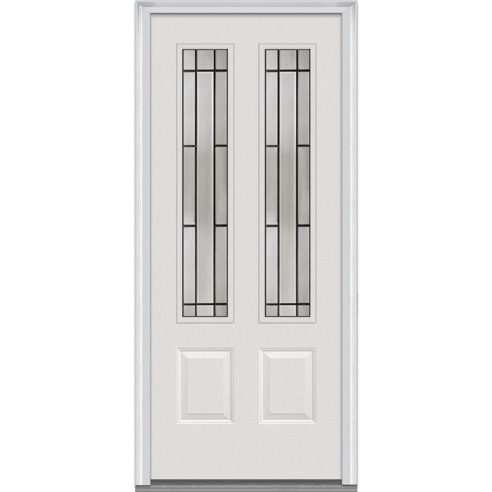 100 pre hung doors installing a prehung door in five easy s