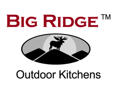 Big Ridge Outdoor Kitchens