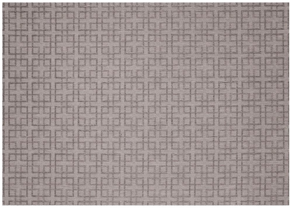 lattice___silver_charcoal_5723e0059caf8