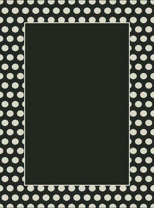 polka_dot_black_5723dffb65d2f