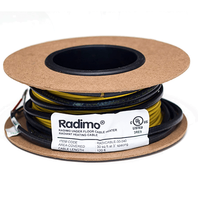 radicable_by_radimo_400x400_56c72904dfa49