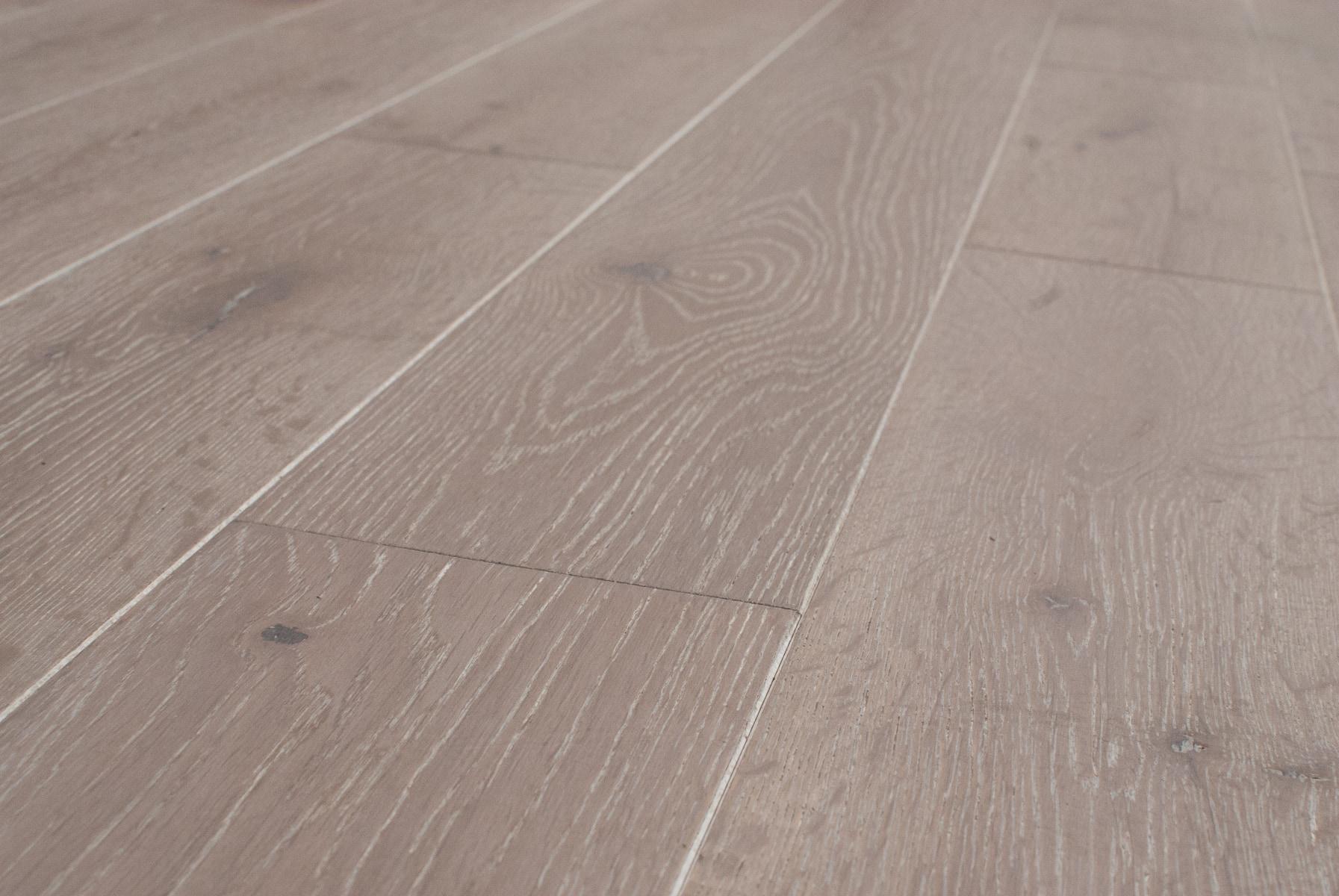 Grey Wash Wood Stain