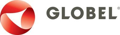Globel
