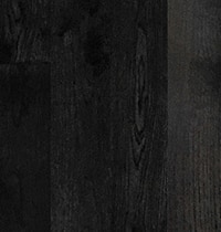 Valeur Flooring Engineered Hardwood Flooring