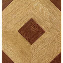valeur flooring premium laminate flooring