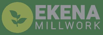 Ekena Millwork