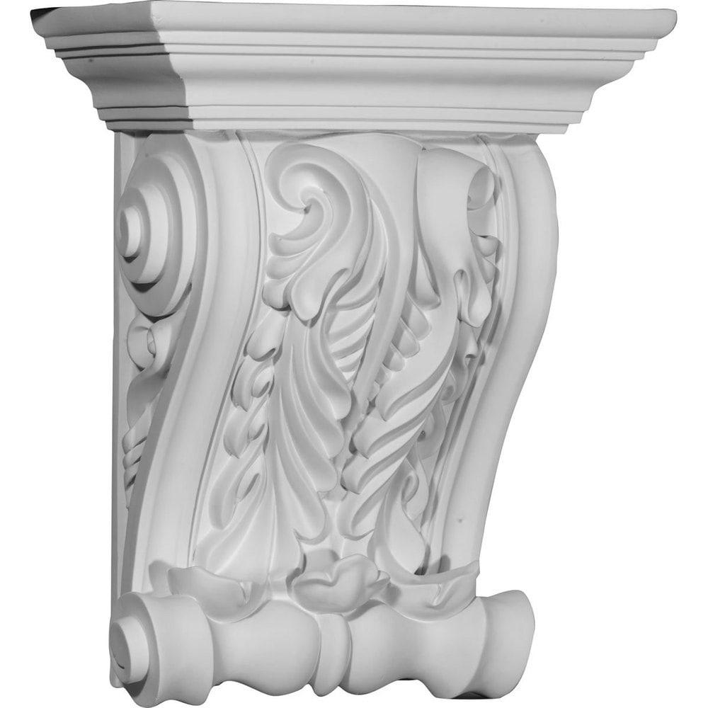 galloway transitional corbels bracket decor bar decorative
