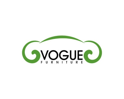Vogue Furniture Direct