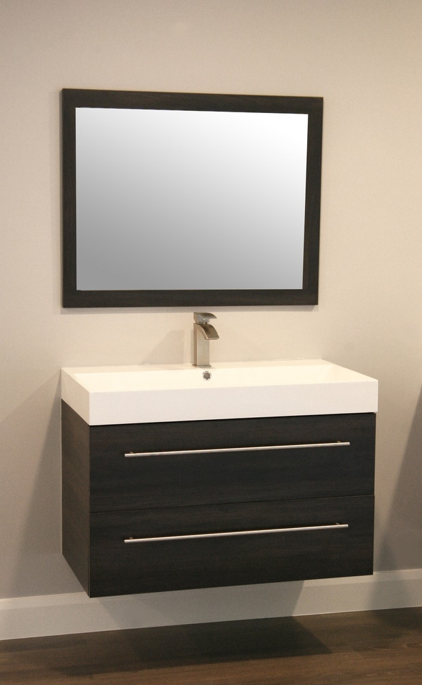 Mediterranean Collection Mediterranean Collection Bathroom Vanity