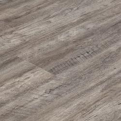 FREE Samples: Vesdura Vinyl Planks - 5mm PVC Loose Lay - Traditional ...