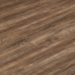 Vesdura Vinyl Planks - 5mm PVC Loose Lay - Traditional Collection