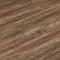 15247181_aged_driftwood_comp_5a5411819e136