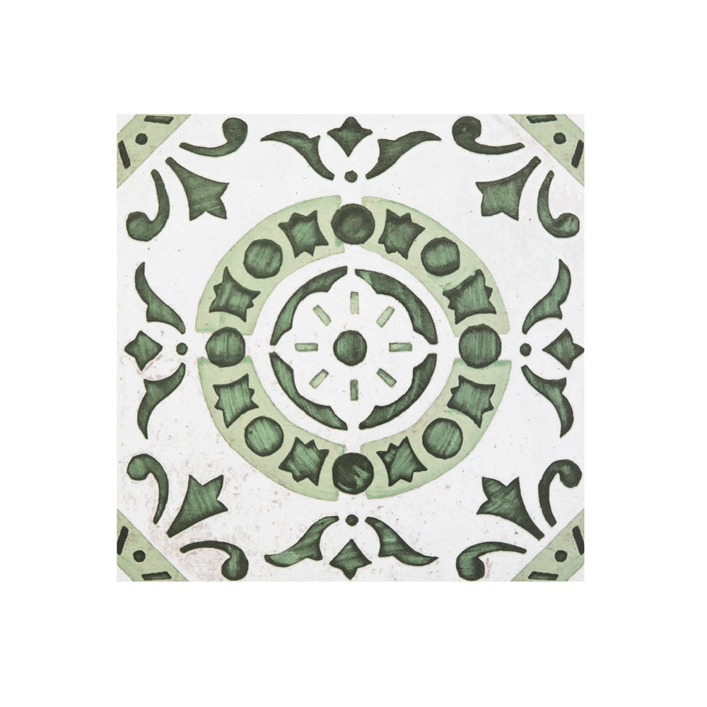 1_20retro_20tile_20green_20medallion_20silo_5de8476f00023