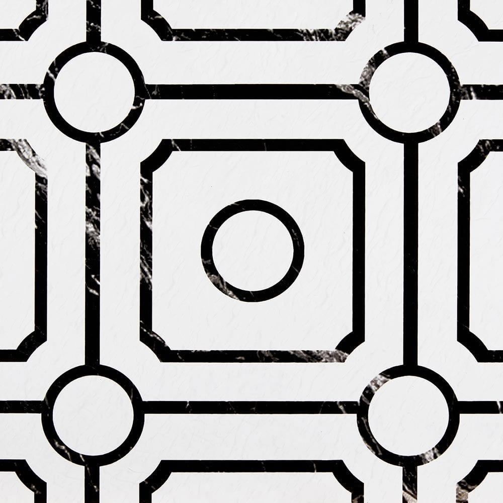 1_retro_tile_carera_black_white_silo_vert_5fc935e73c8d4