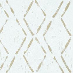 Vesdura Vinyl Tile - 1.5mm PVC Peel & Stick - Retro Collection