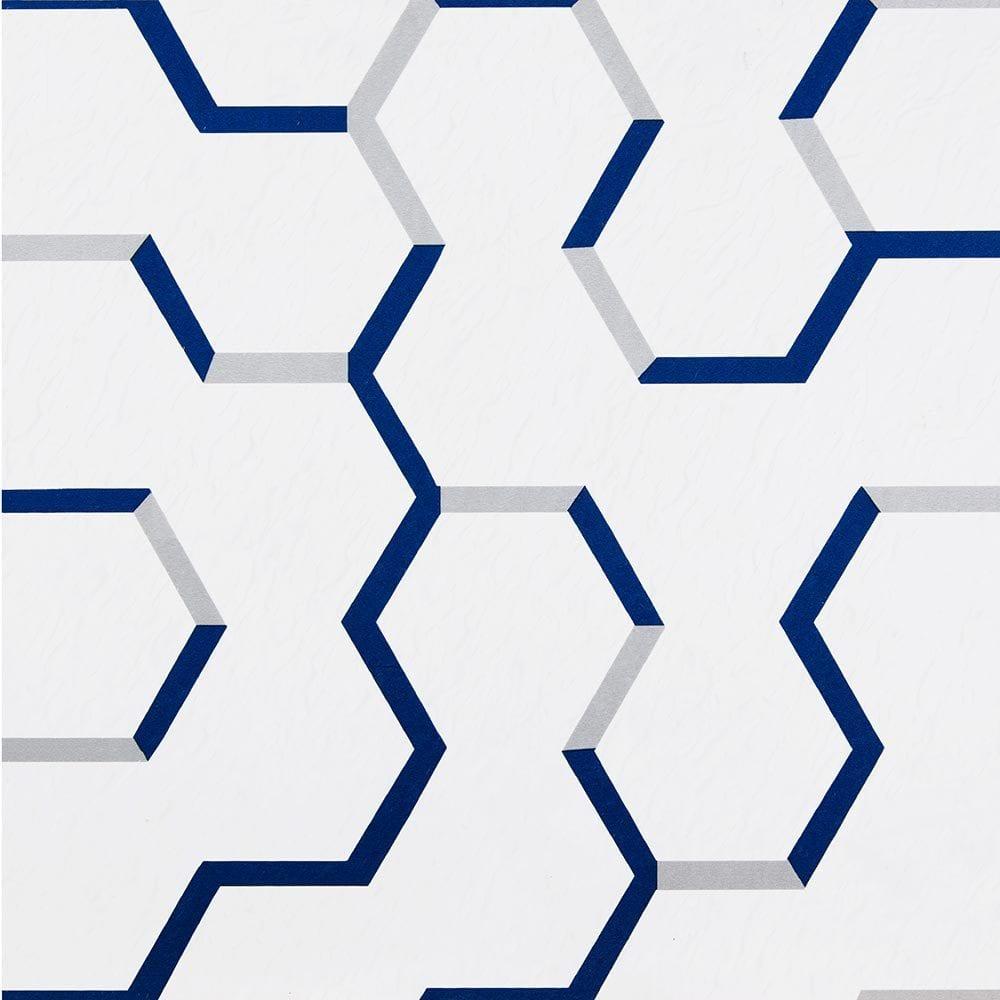 1_retro_tile_geo_puzzle_navy_silo16_2020_vert_5fc935d503b5c
