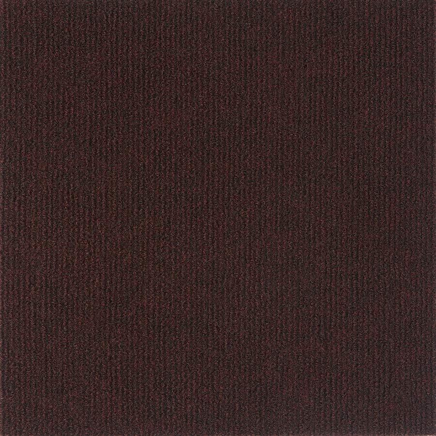 nexus_carpet_tile_brown_15274001_vert_6019d759af82c