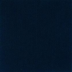 """Sonora Carpet Tiles - 12"""" x 12"""" - Nexus Collection"""