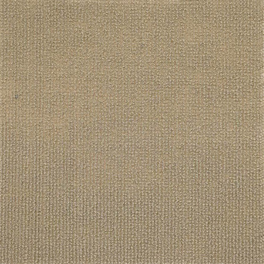 "Tan / 12 x 12 Carpet Tiles - 12"" x 12"" - Nexus Collection 0"