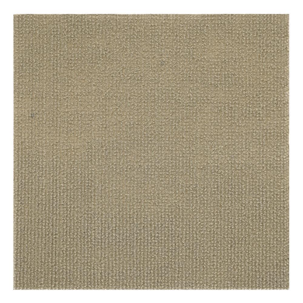 nexus_carpet_tiles_tan_58e68f67575a5