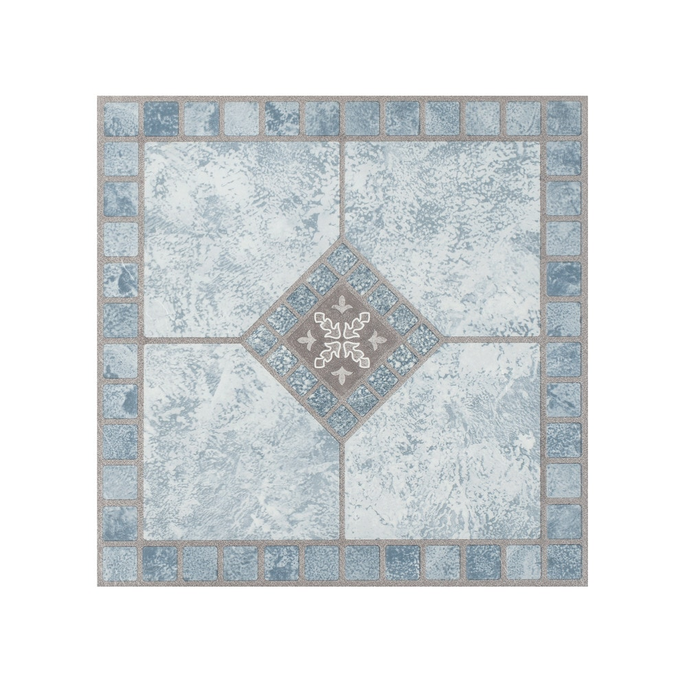 portfolio_2_0_tiles___940_blue_diamond_5b58e43248781