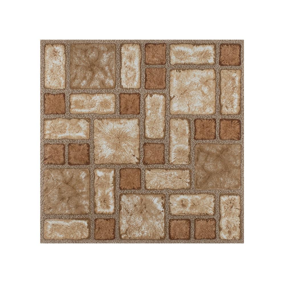 portfolio_2_0_tiles___941_cobble_mosaic_5b58e439c36b3