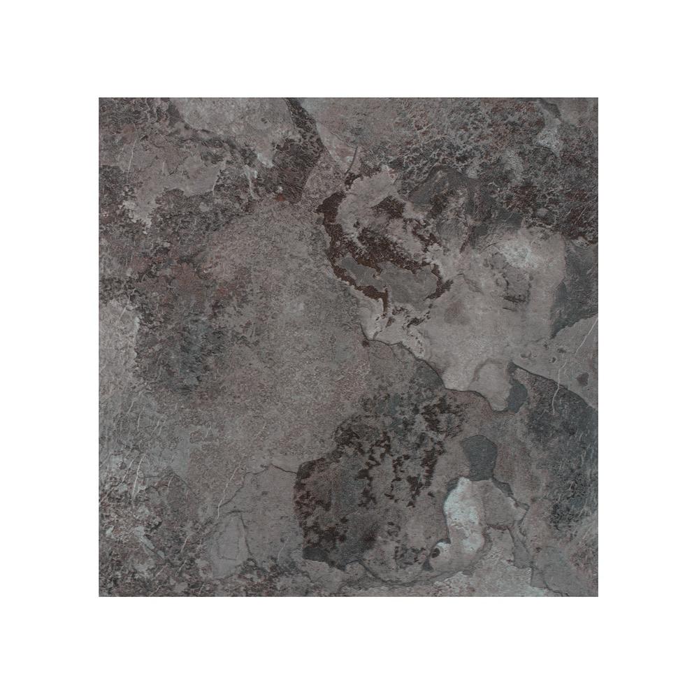 portfolio_2_0_tiles___961_midnight_marble_v1_5b58e447c176c