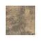 portfolio_2_0_tiles___962_stone_travertine_5b58e45013db5