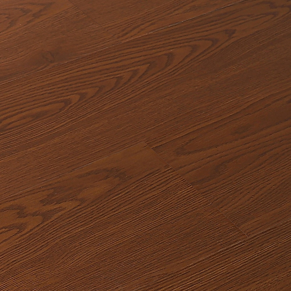 sterling1_2_plank_walnut_angled_overview_5e223bcf4d249